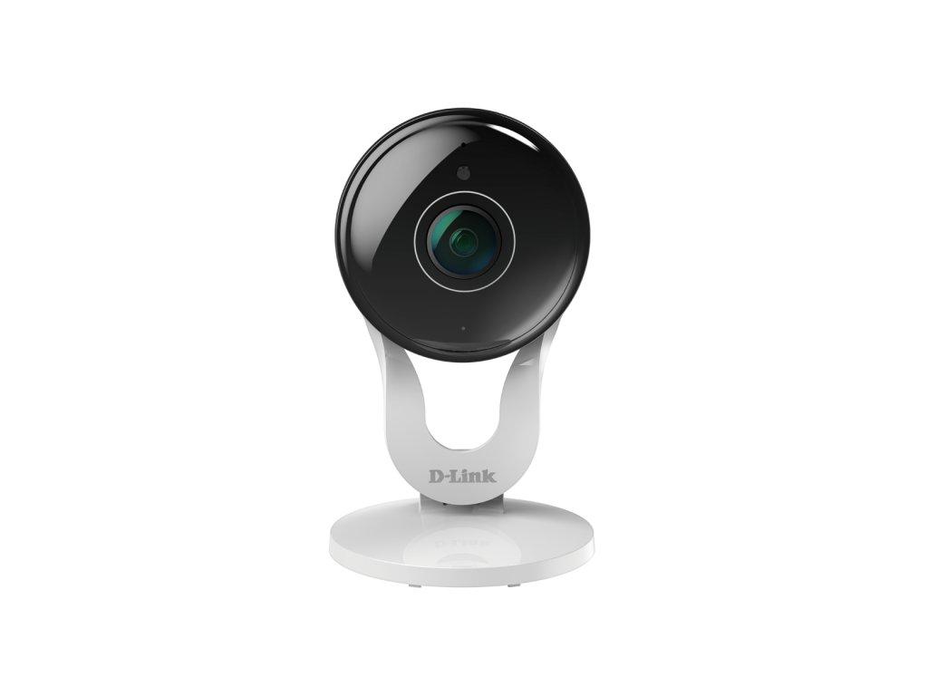 D-Link DCS-8300LH mydlink Full HD Wi-Fi Camera