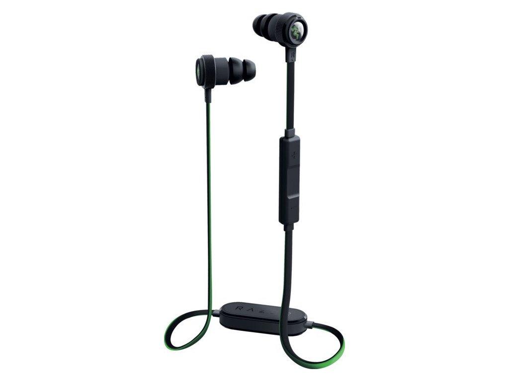 Razer Hammerhead Bluetooth