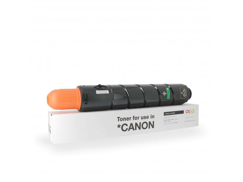 OWA Armor toner pro Canon C-EXV28K,černý,44000st.