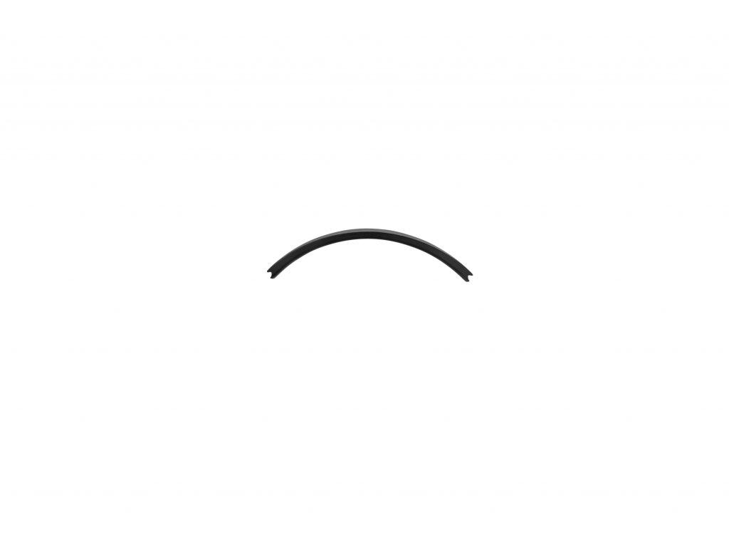 Jabra Engage Headband Pad (duo), 5 ks