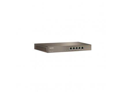 Tenda M3 - Gigabit Access Hardware Controller 5x GLAN, až 128ks WiFi AP, pro Tenda i9, i24