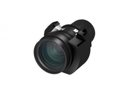 Middle Throw Zoom Lens(ELPLM15) L1500/L1700