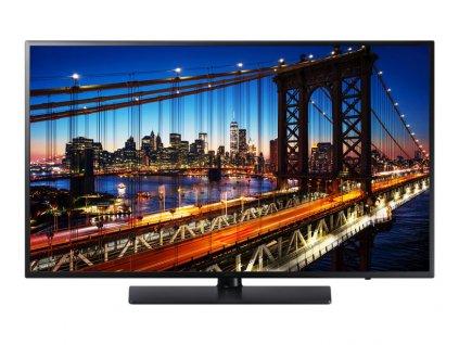 55'' LED-TV Samsung 55HF690 HTV