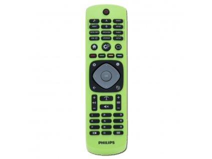 Philips HTV - RC Master Setup 19
