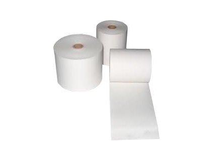Papírový kotouč papírová páska TERMO, 57/50/12 (30m) - 150ks