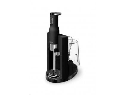 Lauben Stick Blender 800AT - tyčový mixér