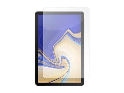 "Compulocks Galaxy Tab A 10.1"" Shield Screen Protector - Ochrana obrazovky pro tablet - sklo - pro Samsung Galaxy Tab A (2019) (10.1 palec)"