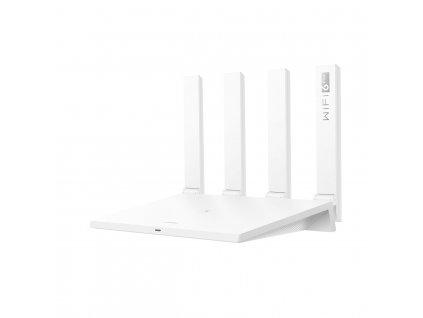 HUAWEI WiFi Router AX3 Pro (WiFi 6)