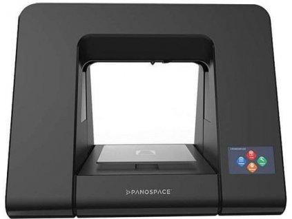 3D tiskárna Panospace One