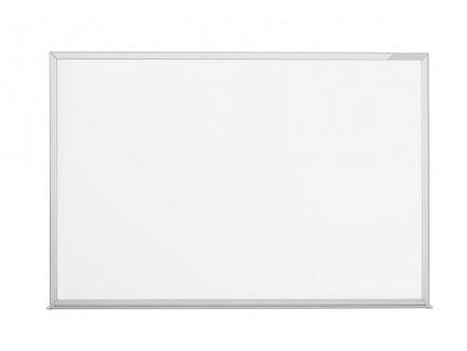 Magnetická tabule Magnetoplan CC keramická elegant 150x120 cm