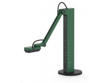 IPEVO vizualizér VZ-R - HDMI/USB 8MPx dokumentová kamera s Dualním modem/dokumentový skener