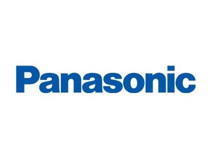 Panasonic ET-LAL340 - Lampa projektoru - UHM - 240 Watt - pro PT-LX351E
