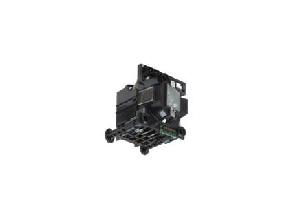 Barco - Lampa projektoru - UHP IR - 300 Watt - pro F32; F35