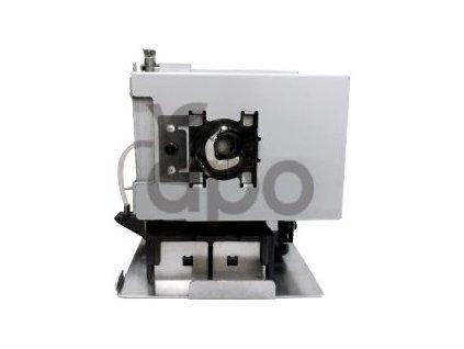 GO Lamps - Lampa projektoru - pro Sharp PG-F225, F267, F325, XR-32; Notevision PG-F212, F255, F262, F312, F317, XR-32