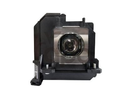 GO Lamps - Lampa projektoru - pro Epson EMP-830, EMP-835; PowerLite 830p, 835p
