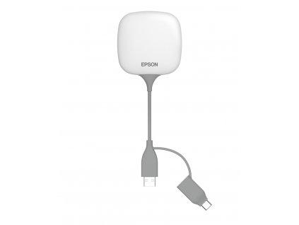 Epson ELPWT01 - Wireless Transmitter