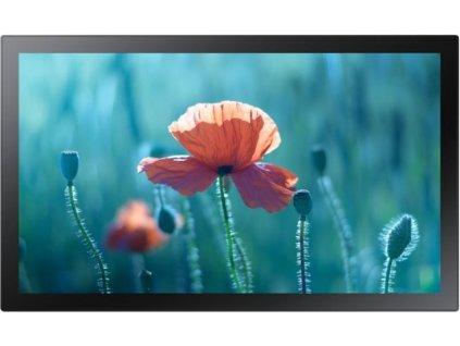 13'' LED Samsung QB13R-T-FHD,300cd,MI,touch,16/7
