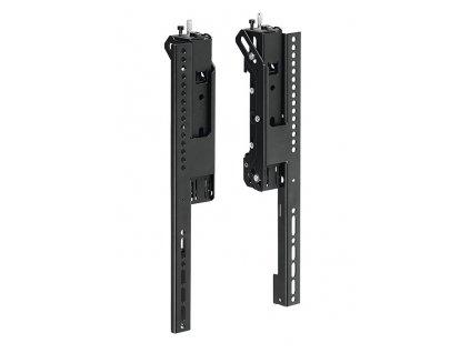 Vogel's 3D ramena Connect-it PFS 3504