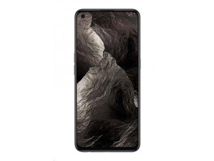 Realme GT Master, 8GB/256GB, Cosmos Black