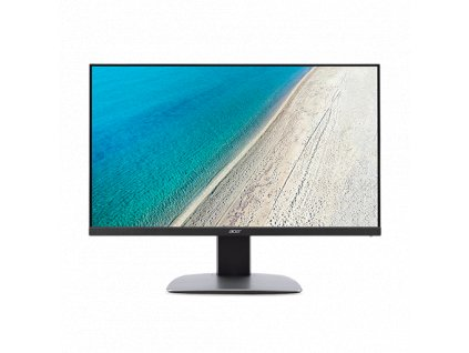 32'' LCD Acer ProDesigner BM320 - IPS,4K,5ms,60Hz,300cd/m2, 16:9,HDMI,DP,USB,repro,pivot
