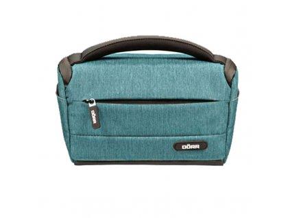 Doerr MOTION XS Blue taška