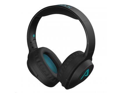 LAMAX Muse2 náhlavní sluchátka