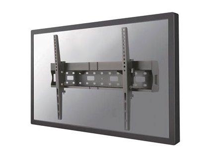 """Neomounts by Newstar LFD-W2640MP - Držák - pro Displej LCD (sklopný) - černá - velikost obrazovky: 37""""-75"""" - montáž na stěnu"""
