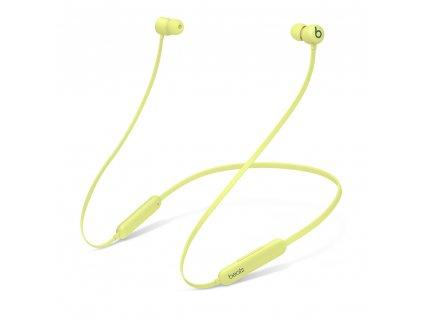 Beats Flex – All-Day WL Earphones – Yuzu Yellow