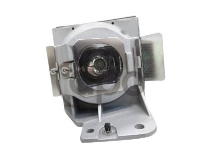 GO Lamps - Lampa projektoru (odpovídá: 5806B001AA, LV-LP36) - NSH - 275 Watt - 2000 hodiny (standardní režim) / 3000 hodiny (ekonomický režim) - pro Canon LV-8235UST