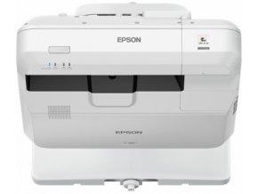 3LCD EPSON EB-700U,WUXGA 4000 Ansi 2500000:1
