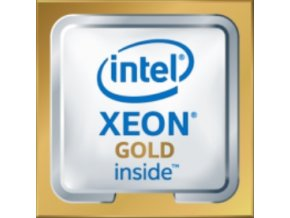 CPU Intel Xeon 6148 (2.4GHz, FC-LGA14, 27.5M)