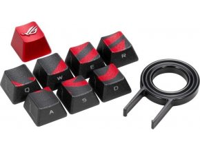 ASUS AC02 ROG GAMING KEYCAP SET