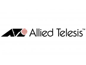 Allied Telesis LINE INTF GE8 LF AT-TN-117-B