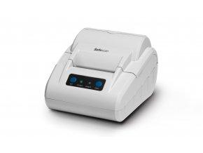 Tiskárna SAFESCAN TP-230