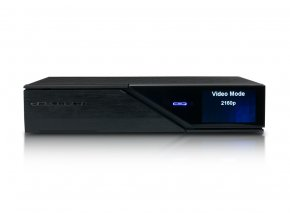 Dreambox DM-900 UHD