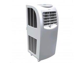 ORAVA ACC-20 mobilní klimatizace