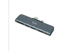 iTec Microsoft Surface Pro Dokovací stanice HDMI nebo MiniDP
