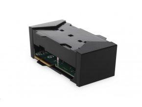 Turris MOX G (Super Extension) Module – 1x mPCIe + 1x SIM slot, pass through (boxed version)