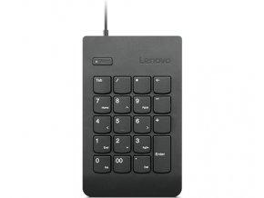 ThinkPad USB Numeric Keypad Gen II