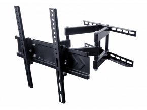 TB TV wall mount TB-43P 26-55'', 55kg VESA 400x400