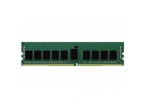 8GB DDR4-2400MHz ECC Reg Kingston CL17 Hynix D