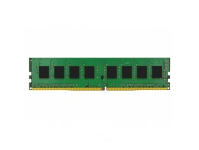 8GB DDR4-2933MHz ECC Kingston CL21 Hynix D
