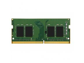SO-DIMM 8GB DDR4-2933MHz ECC Kingston CL21 Hynix D