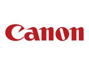 Canon víko pro ruční skener Z