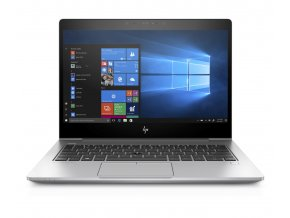 HP EliteBook 735 G6 13,3'' FHD R5-3500U/8GB/256SSD M.2/W10P