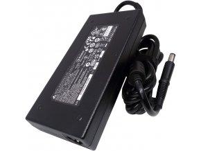 Napájecí adaptér MSI 150W 19,5V (vč.síť.šňůry)