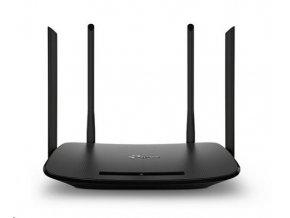 TP-Link Archer VR300 VDSL/ADSL AC1200 Modem Router, 4xFE port
