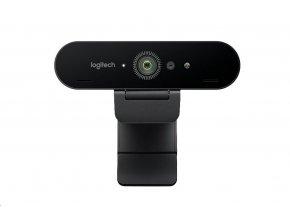 Logitech Webcam BRIO 4KStream Edition
