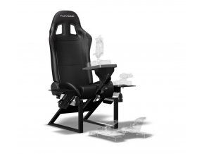 Playseat®Air Force