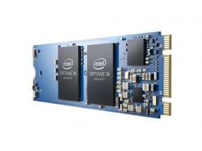 32GB Intel Optane Memory M10 PCIe M.2 80mm